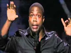 kevin hart is hilarious!!