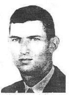 1st LT John Henry Sothoron Long -MISSING IN ACTION- USAF Pilot HU-16 37ARRS DANANG VIETNAM MIA 10/18/66 ...The aircraft , Call Sign CROWN BRAVO was on a SAR orbit north of the DMZ . at the end of the search , the pilot reported to a Navy ship that he was returning to his home station DANANG AB. At 2231 hours , This was the last contact with the aircraft and crew . No trace of the aircraft or crew was ever found . It is suspected the aircraft was lost due to extreme bad weather  on patrol…