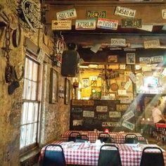Best Restaurants In Tucson For Bucket List Ideas