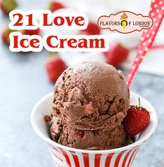 Find Ice Cream Parlour in Delhi - Flavors of London is one of the popular Ice Cream brand, Ice Cream Supplier in Delhi, Ice Cream Home Delivery in Janakpuri and Nearby locations. Pineapple Ice Cream, Mango Ice Cream, Strawberry Ice Cream, Rose Ice Cream, Ice Cream Parlor, Vanilla Ice Cream, Types Of Ice Cream, Ice Cream Brands, Famous Ice Cream