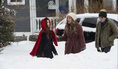 [FOTOS] HBO estrenará gratis novedosas series durante octubre - HSB Noticias