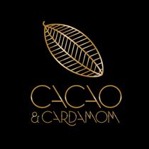 Luxury Chocolate from Houston, TX