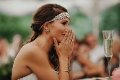 35 Wedding Hair Accessory Ideas for Every Kind of Bride   Brides
