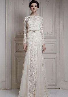 vintage wedding dresses 1920 Naf Dresses