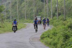 http://bangladesh.cog-way.net/
