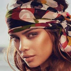 Ashleigh Herman Pretty Face, Make Up, Models, Image, Fashion, Templates, Moda, Fashion Styles, Makeup