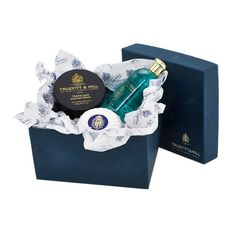 This set of bathroom requisites from Truefitt & Hill includes a Shaving Cream Bowl a Hand & Bath Soap and a Bath & Shower Gel Ingredients: See Each Individual Product for Ingredient Detail. Men's Aftershave, Mens Razors, Cream Bowls, Bath Soap, Perfect Curls, Shaving Cream, After Shave, Shower Gel, Hair Designs