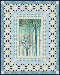 Quilt Patterns Quilt And Nancy Dell Olio On Pinterest