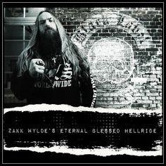http://metalinvader.net/zakk-wyldes-eternal-blessed-hellride/