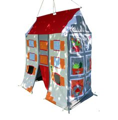 Tents, Van, Outdoor Decor, House, Shopping, Home Decor, Teepees, Decoration Home, Home