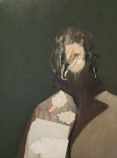 Guglielmo Castelli
