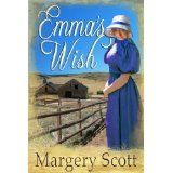 Emma's Wish (Kindle Edition)By Margery Scott