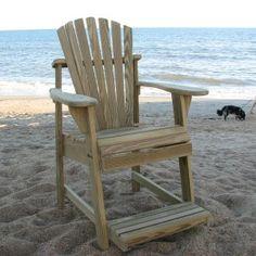 bar height patio chairs on hayneedle tall patio chairs: bar height patio chair