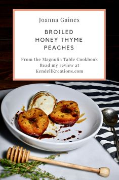 Pin On Magnolia Table Cookbook Recipe Reviews