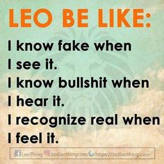 Leo Horoscope, Astrology Leo, Leo Virgo Cusp, Leo Quotes, Zodiac Quotes, Sarcastic Quotes, Qoutes, Leo Traits, Leo Personality Traits