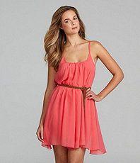 Sundresses : Womens Dresses | Dillards.com