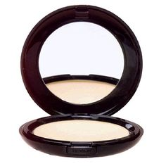 Foundation Makeup   Revlon New Complexion Powder Ivory Beige 035 Ounce 99 g >>> You can get more details by clicking on the image. Note:It is Affiliate Link to Amazon.