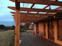 Read Lizette's tweets from the farm, the boning room, on the road and at the markets from Warialda Belted Galloways (@WarialdaBeef) on Twitter Pergola, This Is Us, Outdoor Structures, Twitter, Garden, Room, Bedroom, Garten, Outdoor Pergola