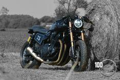 CAFE RACER Xjr 1300, Yamaha, Motorcycle, Vehicles, Motorbikes, Cars, Motorcycles, Vehicle, Tools