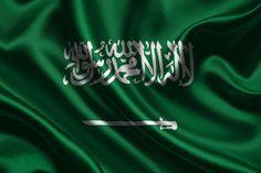 nice Marijuana All Over The World, Saudi Arabia