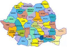 Evaluarea Naţională 2016