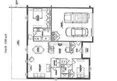 Grenville Website Southampton Ontario, St Street, Floor Plans, Canada, Houses, Website, Homes, House, Computer Case