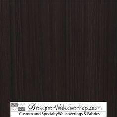 Woodside Wood Walls [WOD-13185] : Designer Wallcoverings, Specialty Wallpaper for Home or Office