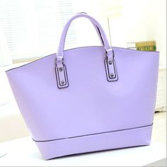Celebrity 2014 Stylish Vintage Europen C Line Women's Bat Bags Lady Luxury Handbags Bolsas De Marca Wholesale