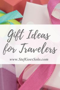 Gift Ideas for Travelers Travel Gift Cards, Best Travel Gifts, Travel Kits, Fun Travel, Family Travel, International Travel Tips, Travel Advice, Travel Articles, Travel Guides