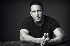 Trent Reznor habla de Apple Music.