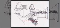 draw-architectural-landscape.1280x600.jpg (1280×600)