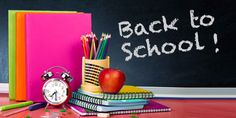 Are you worried of back-to-school #shopping? This is perhaps the busiest time for both parents and kids. Summer vacations are almost over and #kids are all set to go back to schools. This means last minute shopping is in full swing with retailers offering attractive discounts to consumers.