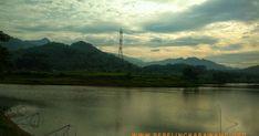 Situ Cibayat Karawang Mountains, Nature, Travel, Naturaleza, Viajes, Trips, Nature Illustration, Outdoors, Traveling