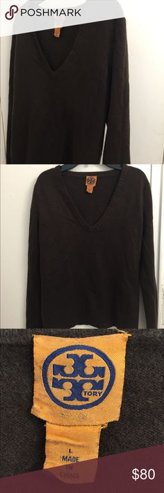 NWT Supreme Quality European Design Superfine Cotton Sweater Vest Solid V-Neck