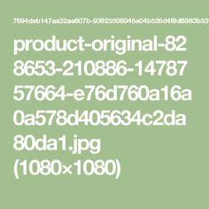 product-original-828653-210886-1478757664-e76d760a16a0a578d405634c2da80da1.jpg (1080×1080)