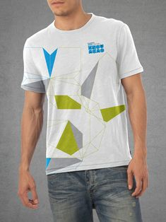 Creative Online T Shirt Design Tool From #norefresh