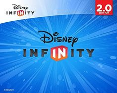 Disney INFINITY (2.0 Edition) [Download] by Disney, http://www.amazon.com/dp/B00O2D9PBQ/ref=cm_sw_r_pi_dp_zKwxub1XX90ZK