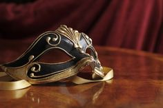 phantom of the opera theme wedding ideas - Google Search