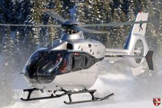 Airbus for sale / Eurocopter for sale - Angel avia. Buy or sell Airbus / Eurocopter helicopters. Helicopter Price, Luxury Helicopter, Chopper Plane, Eurocopter Ec135, Helicopter Pilots, Air Space, Big Bird, Limo, Military Aircraft