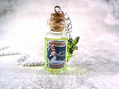 Hey, I found this really awesome Etsy listing at https://www.etsy.com/listing/106634874/absinthe-jewelry-antique-absinthe-glass