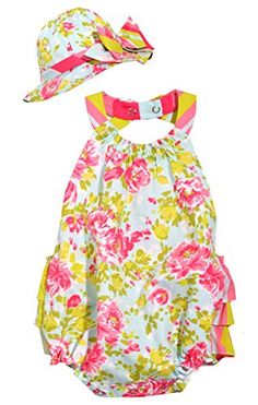 dfb52fbaf02 19 Best All Girl - Unique and Pretty for Baby Girls images | Toddler ...