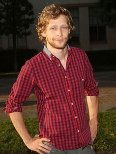 Johnny Lewis Sons of Anarchy Season Died While Possibly on Drugs  #sonsofanarchy