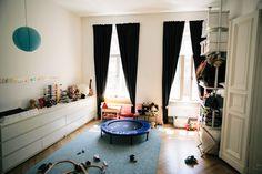 vintagemattor f r nytt liv i en tillf llig kollektion testrup gudhjem och okslund r. Black Bedroom Furniture Sets. Home Design Ideas
