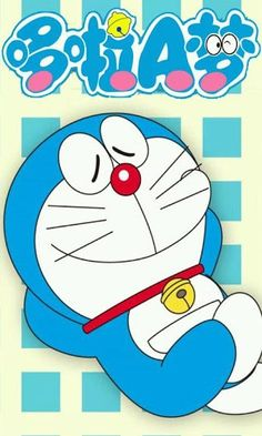 doraemon wallpaper for android - Google Search