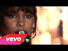 I Will Always Love You - Whitney Houston! Which Romantic Song Was Actually Written About You?