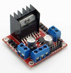 DIY Arduino Laser Scanner : 5 Steps (with Pictures) - Instructables Laser Arduino, Scaner 3d, Le Shield, 3d Scanners, Arduino Board, Diy Tech, 3d Laser, Arduino Projects, Stepper Motor