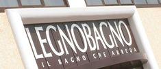 LegnoBagno nasce nel 1993 dopo una decennale esperienza nel settore del mobile. Oggi l'azienda produce arredi di qualità per l'ambiente bagno. Scopri di più.