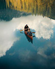 Adventure Movies, Adventure Quotes, Adventure Time, Adventure Travel, Photo Background Images, Photo Backgrounds, Landscape Photography, Travel Photography, Moraine Lake