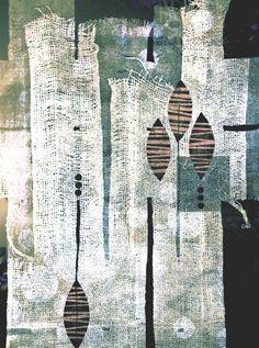 Sandra Kelch art - Google-Suche
