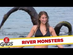 River Monsters Pranks – Just for Laughs Gags … | Bear Tales http://beartales.me/2014/12/01/river-monsters-pranks-just-for-laughs-gags/